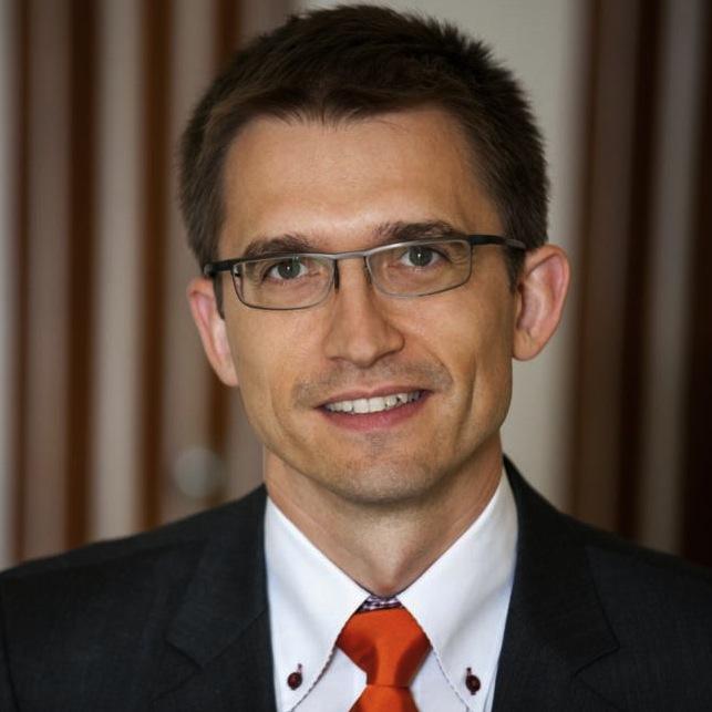 Tomáš Frkal