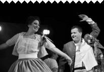 Divadlo F.X. Šaldy Liberec -  Její pastorkyòa, rež.: Linda Keprtová