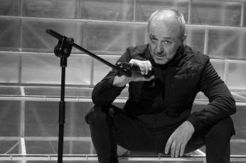 4_Luboš Veselý jako Cyrano v nové adaptaci Cyrana z Bergeracu ve Švandově divadle_foto Alena Hrbková