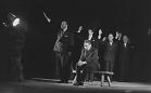 ABC 1959 (foto: dr. Jaromír Svoboda)