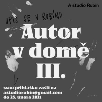 AUTOR_V_DOME_post