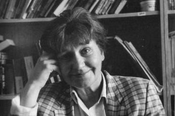 Alena Kožíková