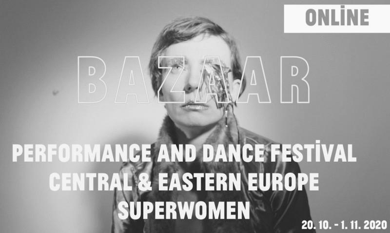Bazzar_Festival