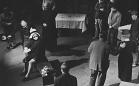 DnV 1964 (foto: Olga Housková)