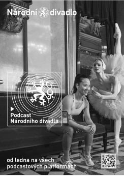 Podcast-ND-Balet-foto_-Pavel-Hejny