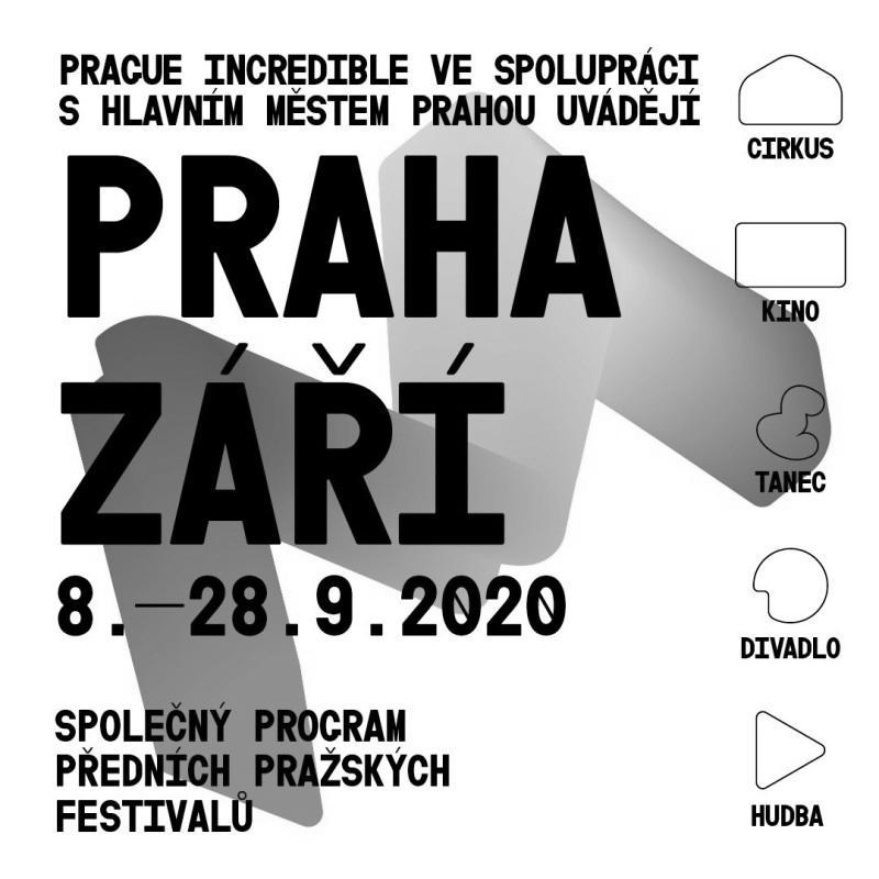 Praha_zari_3