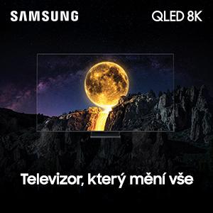 Samsung2020