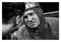 Richard III 2016-7740