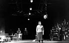 Jiřina Šejbalová, Jaroslav Marvan, Jiřina Petrovická / autor neznámý (Divadelní ústav)