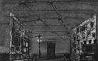 scéna Josefa Svobody (Divadelní ústav)
