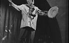 Ladislav Pešek (foto: dr. Jaromír Svoboda; Divadelní ústav)
