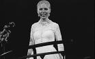 1998 - Tereza Slouková (foto Zdeněk Kříž)
