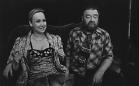 Rokoko 1998 - Milena Steinmasslová, Zdeněk Dušek