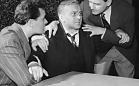 ND 1959 - Vladinír Brabec, Karel Höger, Vladimír Ráž