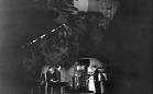 ND 1959 (foto: dr. Jaromír Svoboda)