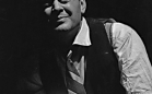 ND 1959 - Karel Höger (foto: dr. Jaromír Svoboda)