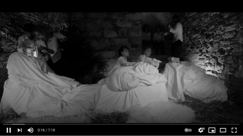 Screen Shot 2020-12-16 at 10.51.05