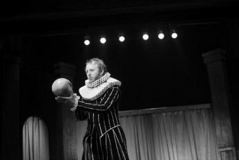 Souborné dílo Williama Shakespeara ve 120 minutách - fotografie