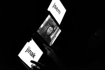 #jsi_user - fotografie