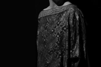 Žena z Korinta - fotografie