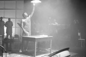 Můj boj (Mein Kampf) - fotografie