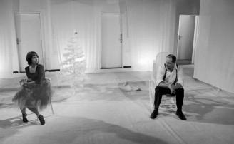 Henrik Ibsen: Nora - Divadlo D21