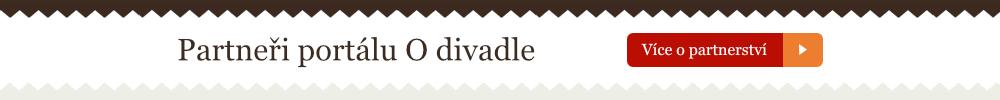 Partneři portálu Odivadle.cz - banner