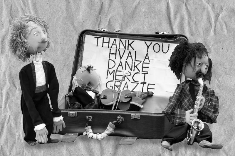 puppet-1004573_1920